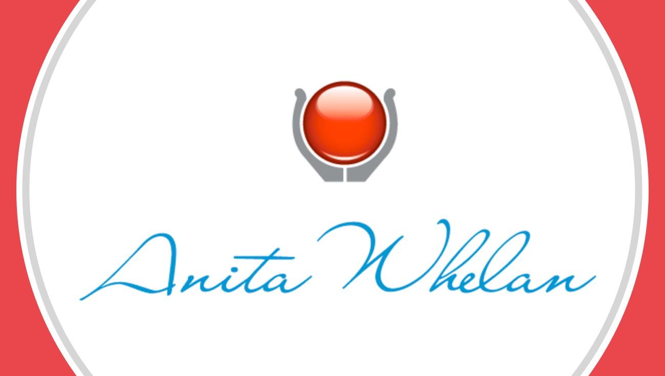 Anita Whelan